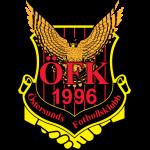 Östersunds FK