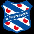 Heerenveen