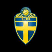 Division 2: Sodra Svealand logo
