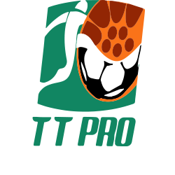A Division League Logo