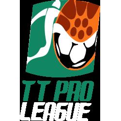 A Division logo