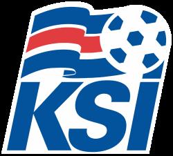 Fotbolti.Net Cup Cup A logo