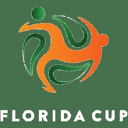 Florida Cup League Logo