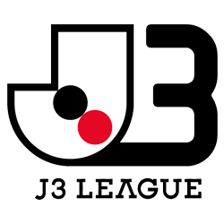 J3-League Heute Live
