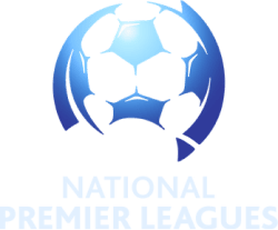 Npl Queensland Heute Live
