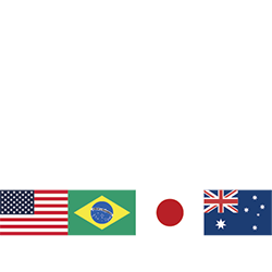 Tournament Of Nations Women League Logo