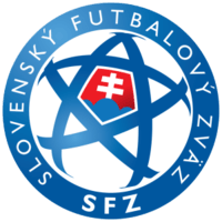 Youth League Heute Live