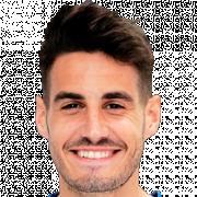 Óscar Valentín