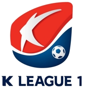 K-League 1 logo