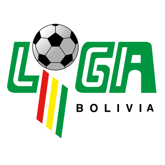 Liga De Futbol Prof logo