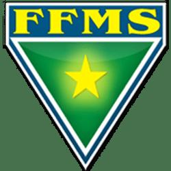 Sul Matogrossense logo