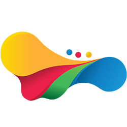 Central American & Caribbean Games logo