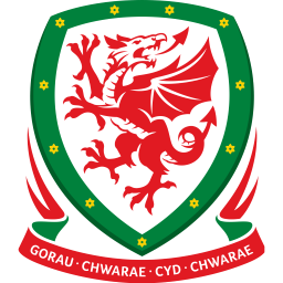 FAW Championship logo