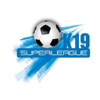 Super League K19 Heute Live