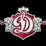 Dinamo Riga