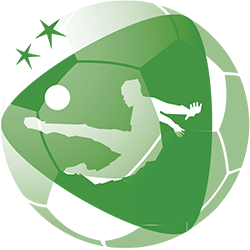 Euro U19 League Logo