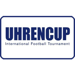 Uhren Cup logo