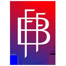 Baiano 2 logo