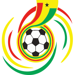 GFA League logo
