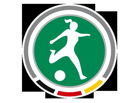 Bundesliga Women logo