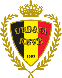 Third Amateur Division: VFV A Live Stream