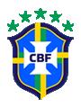 Brasiliense logo