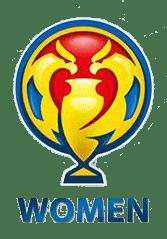 Romanian Cup Women logo