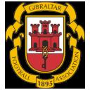 Premier Division logo