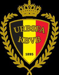 Third Amateur Division: VFV B logo