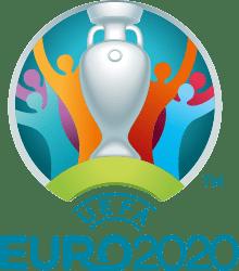 European Championship logo