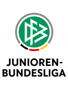 Dresden U19 - Hamburger SV U19 LIVE-STREAM KOSTENLOS + TV Junioren Bundesliga.