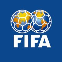 Freundschaftsspiele International U21 Heute Live