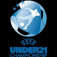 Euro U21 logo