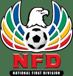 Gladafrica Championship logo