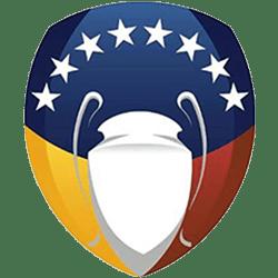 Copa Venezuela logo