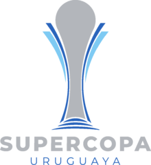 Super Cup League Logo