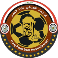 الدوري العراقي