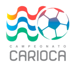 Carioca 1 logo