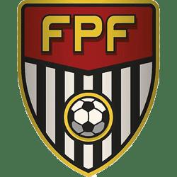 Sao Paolo Youth Cup logo
