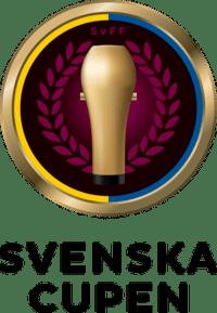 Svenska Cupen Women logo