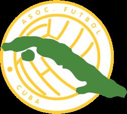 Primera Division League Logo