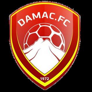 Dhamk
