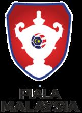 Malaysia Cup logo