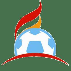 Torneos De Verano logo