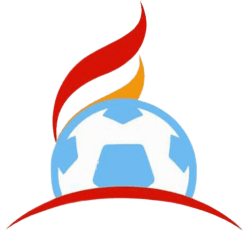 Torneos De Verano League Logo