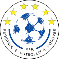 Kosovar Cup logo