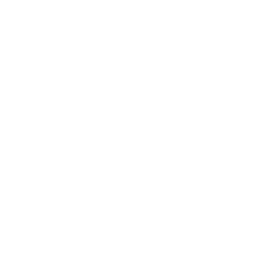 Liga 3 logo