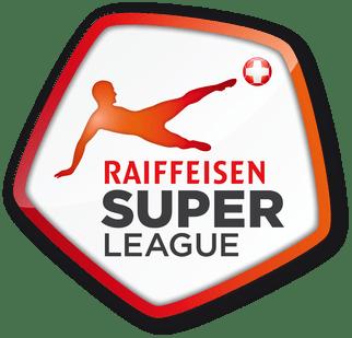 Super League Play-offs logo