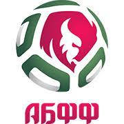 Vysshaya Liga Reserve Heute Live