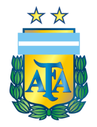 Primera B Metropolitana League Logo